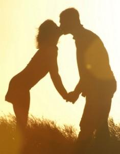 how we choose partners
