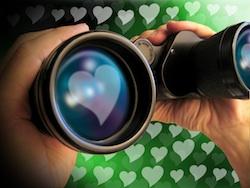 relationship vision
