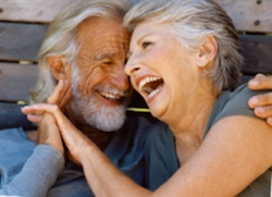laugh your relationship healthy