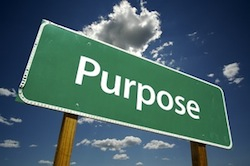 Purpose Will Add Years To Your Life!