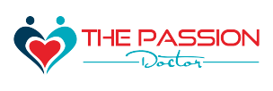 The Passion Doctor